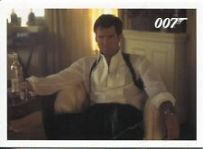 James Bond Archives 2014 Tomorrow Never Dies #29