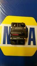 Tommy Gate 000998 150 Amp Manual Reset Circuit Breaker