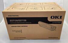 OKI Toner ES7120 ES7130 01279301