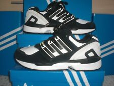 adidas Equipment support 91 Panda neu 42 43 44 45  Torsion eqt zx 8000 9000