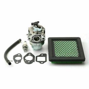 Carburateur&Joint pour Honda GC160 GCV135 GCV160 GC135 Remplace 16100-Z0L-013