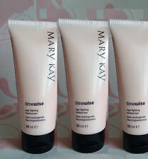 Mary Kay TimeWise age-fighting moisturiser (norm/dry) 3ST