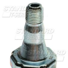 Engine Oil Pressure Switch Standard PS12T