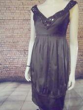 Zara Cotton Party Dresses Midi