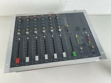 Studer A779 Mischpult / Mixer / Mixing Console