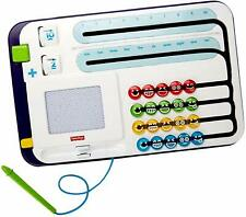 Fisher-Price Think & Learn Count & Add Math Centre