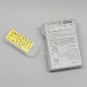 1Pcs Protection case cover Cap for Nikon EL14 EL14A Battery