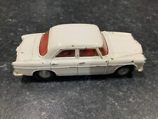 Spot On Triang Rover 3 Litre Rare
