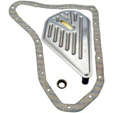 Auto Trans Oil Pan Gasket fits 1980-2001 Pontiac 6000 Grand Am Sunbird  FRAM
