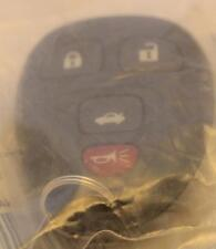 Remote Control Transmitter Electric Door GM ACDelco 22733523 Multiple Makes