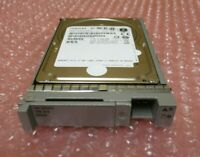 "Cisco UCS 600GB 2.5"" SAS 6GB/s 10k 32MB Hard Drive HDD A03-D600GA2"