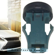 Automatic Light Lamp Control Sensor Replacement For Toyota Camry 89121-50020