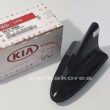 Genuine 962101M800 Shark Fin Antenna Black AM/FM For KIA FORTE Koup 2010-2013