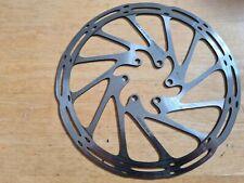 Sram Centreline 180mm Disc Rotor 6 Bolt