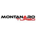 MONTANARO TURBO