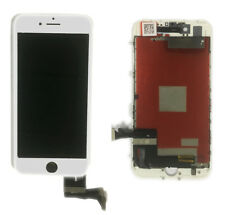 For iPhone 7 White LCD Display Touch Screen Digitizer Assembly Replacement USA