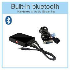 Bluetooth A2DP USB AUX adapter für Alfa Romeo 147 156 159 GT MiTo Brera Spider