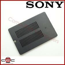 Sony VAIO SVE151E11M SVE151C11M Speicher-Klappe RAM Cover