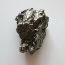 23.40 Gram Campo Del Cielo Argentina Meteorite, Iron from Outer Space # Tm 586