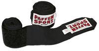 Paffen Sport Boxbandagen, 4,50m Lang, elastisch.In DBV u. AIBA Norm. MMA, Boxen