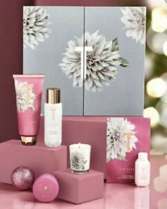 PERFECT GIFT!! Ted Baker Harmony Jewels Gift Set