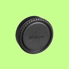 Genuine Nikon Lens Cap for AF AI-S 16mm D 10.5mm G f/2.8 Fisheye Lens