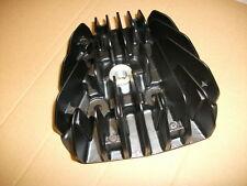 Zylinderkopf für Kawasaki AR 50 AR50 - PN 11001-1069 -- NOS --