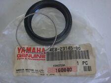 YAMAHA NOS YZF600 XV650 XVS650 XVS1100 1998-2002  OIL SEAL 4EB-23145-00-00  #33