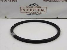 """Pro Gasket 670271 Seat Valve For 150R 16"""" Stream Seal Butterfly Valve"""