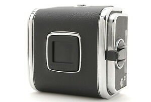 【N MINT+++】Hasselblad A16 Roll Film Back Type III From JAPAN