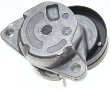 ACDelco 38154 Belt Tensioner Assembly