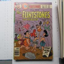 Flintstones and Pebbles 50  VF SKUB24535 25% Off