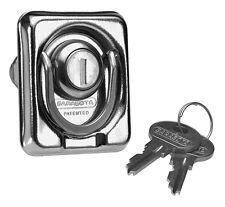 LR 500 Locking Lift Ring