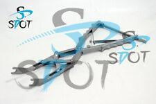 Rod Compressor Spine Orthopedic Surgical Instruments SdOt Instruments