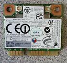 Lenovo L512 43Y6553 Realtek RTL8191SE WiFi Wireless Card GENUINE