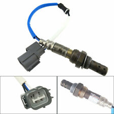 Upstream Oxygen O2 Sensor 36531PPA305 For 2002-2004 2005 2006  Honda CR-V 2.4L