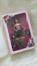Hard Rock Cafe® Barbie® DollBrand New Bought In New Orleans 2009