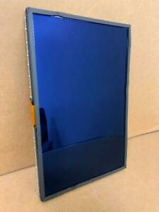 2012-2017 TESLA MODEL S/X TOUCH SCREEN DISPLAY 1015898-00-A WORKING Grade A