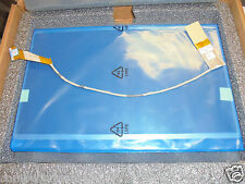NEW GENUINE  Dell Inspiron 1440 Series HD+ Glossy LCD LP140WD1(Tl)(A1) H486N