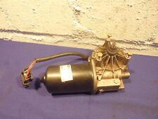 Citroen C8 2,2 HDI Wischermotor vorne 404721