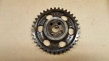 Jeep Willys MB Ford GPW Camshaft Timing Sprocket NOS G503