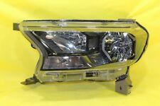 🏙️ 2019 19 2020 20 Ford Ranger XLT Left Driver Headlight OEM *TAB CHIP - 1 TAB*