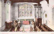 Camden Single Pre - 1914 Collectable London Postcards