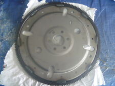 97-08 Ford E-150 E-250 Mustang F-150 Fly Wheel Flex Plate Automatic Trans 4.2L