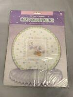 Baby Shower Christening Birthday Honeycomb Centrepiece Table Decoration3 Styles