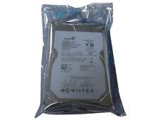 "Seagate ST31000340AS 1TB 7200RPM 32MB SATA 3.0GB/s 3.5"" Hard Drive FREE SHIPPING"