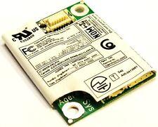 Acer Gateway Laptop 56K Modem AGERE DELPHI D40 AM3