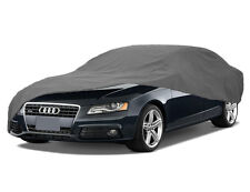 MERCEDES-BENZ E200 1994 1995 1996 WAGON CAR COVER
