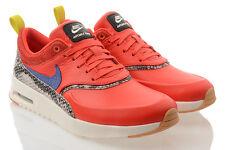 size 40 88f1a 5ef9c Zapatos Wmns Nike Air Max Thea LX Mujer Exclusivo Zapatillas Deportivas  Talla 38