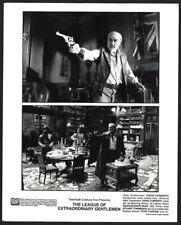 Collection of 8x10 movie stills (18)